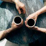 4 أمور عليك تجنبها في أول لقاء مع حبيبك