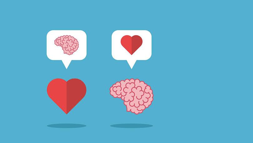 كلام في الحب : اجمل العبارات الرومانسية
