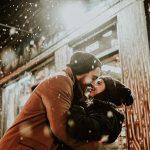 كيف تجعلين الرجل يحبك ويتعلق بك