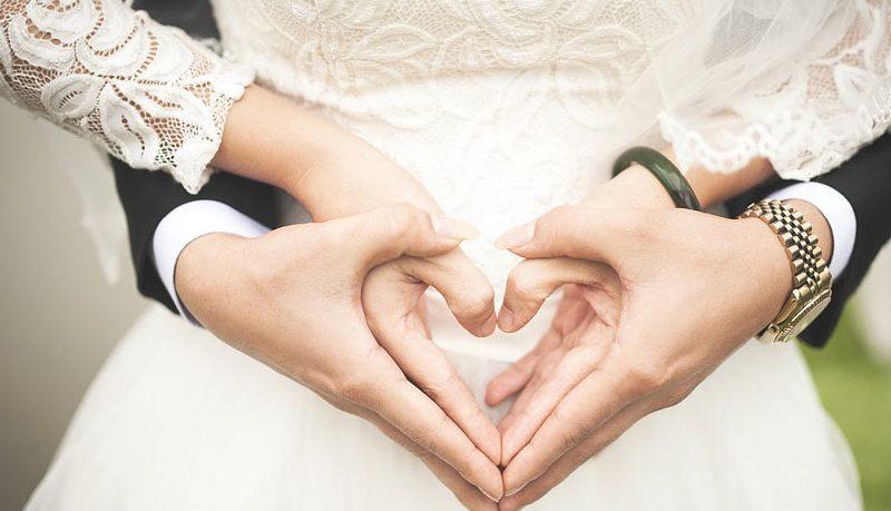 ماذا يحب الرجل في المرأة قبل الزواج