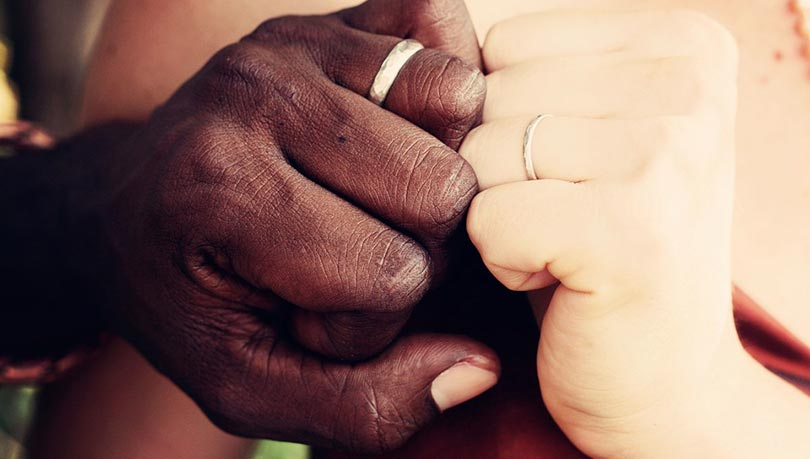 كيف اجعل حبيبي يحبني ويتزوجني : خطوات علمية
