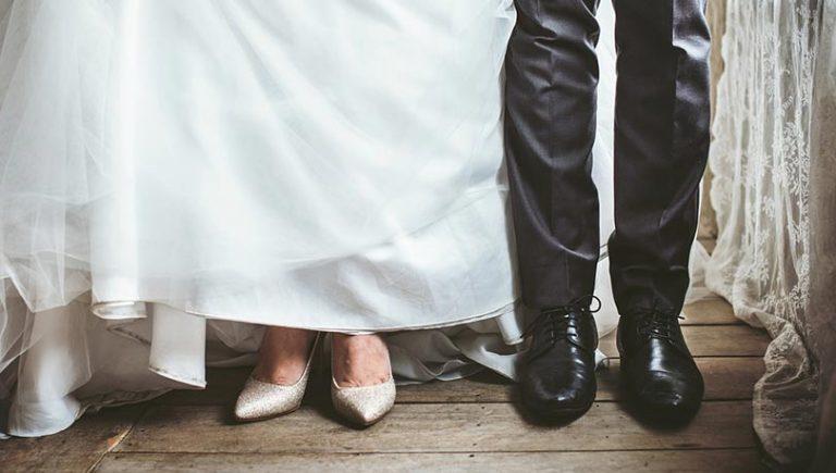 كيف تجعلين حبيبك يحبك : خطوات لأسر قلبه