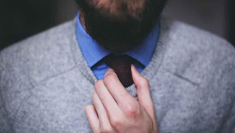 ماذا تحب المرأة في الرجل : اهم 15 صفة