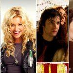 افلام حب : تعرف على أفضل 10 أفلام رومانسية