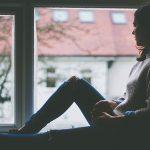 زوجي لا يحبني : 8 أشياء يمكنك القيام بها لمعالجة الامر